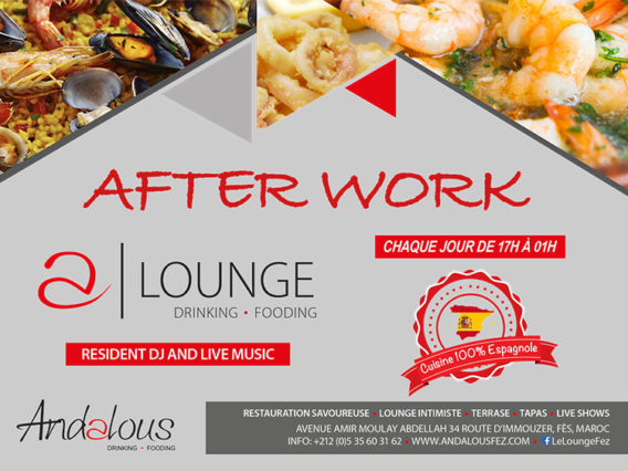 Lounge-Flyer-Small