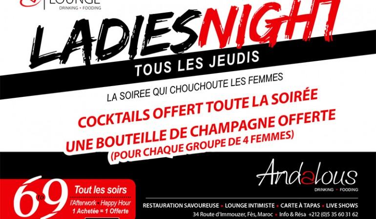 Ladies-Night-Small