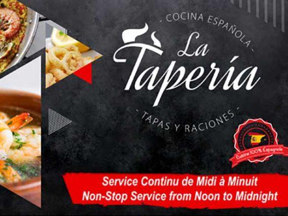 taperia-image-home