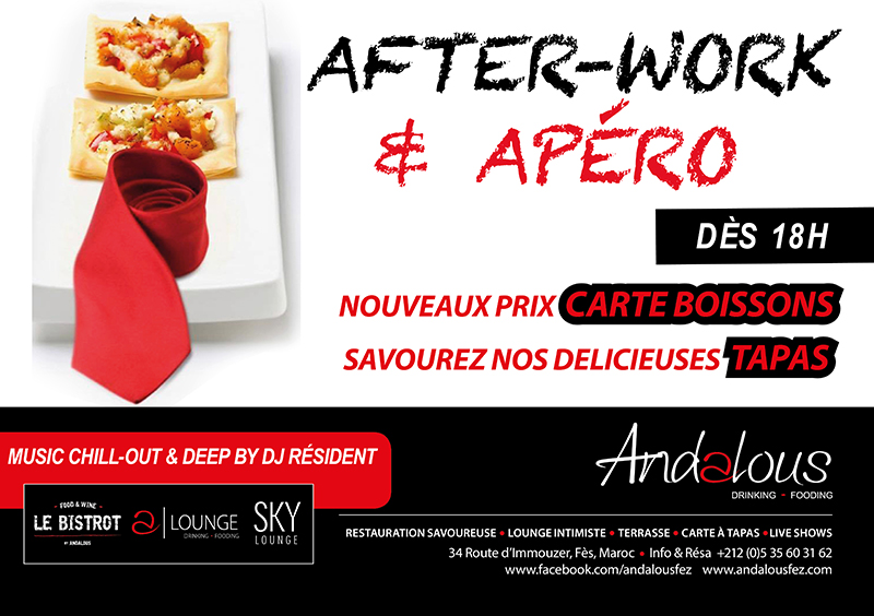 after-work-web