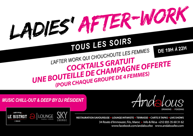 ladies-night-web