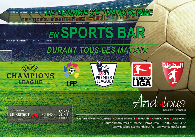 sports-web