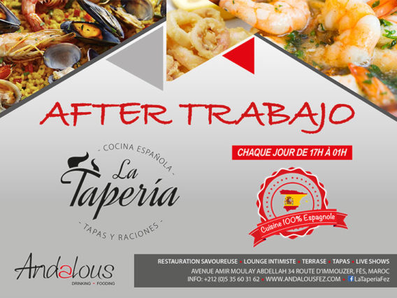 Taperia-Flyer-Small