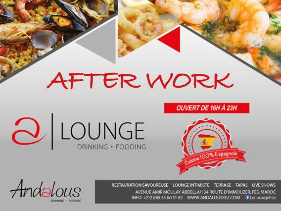 Lounge Flyer 2021 (2)